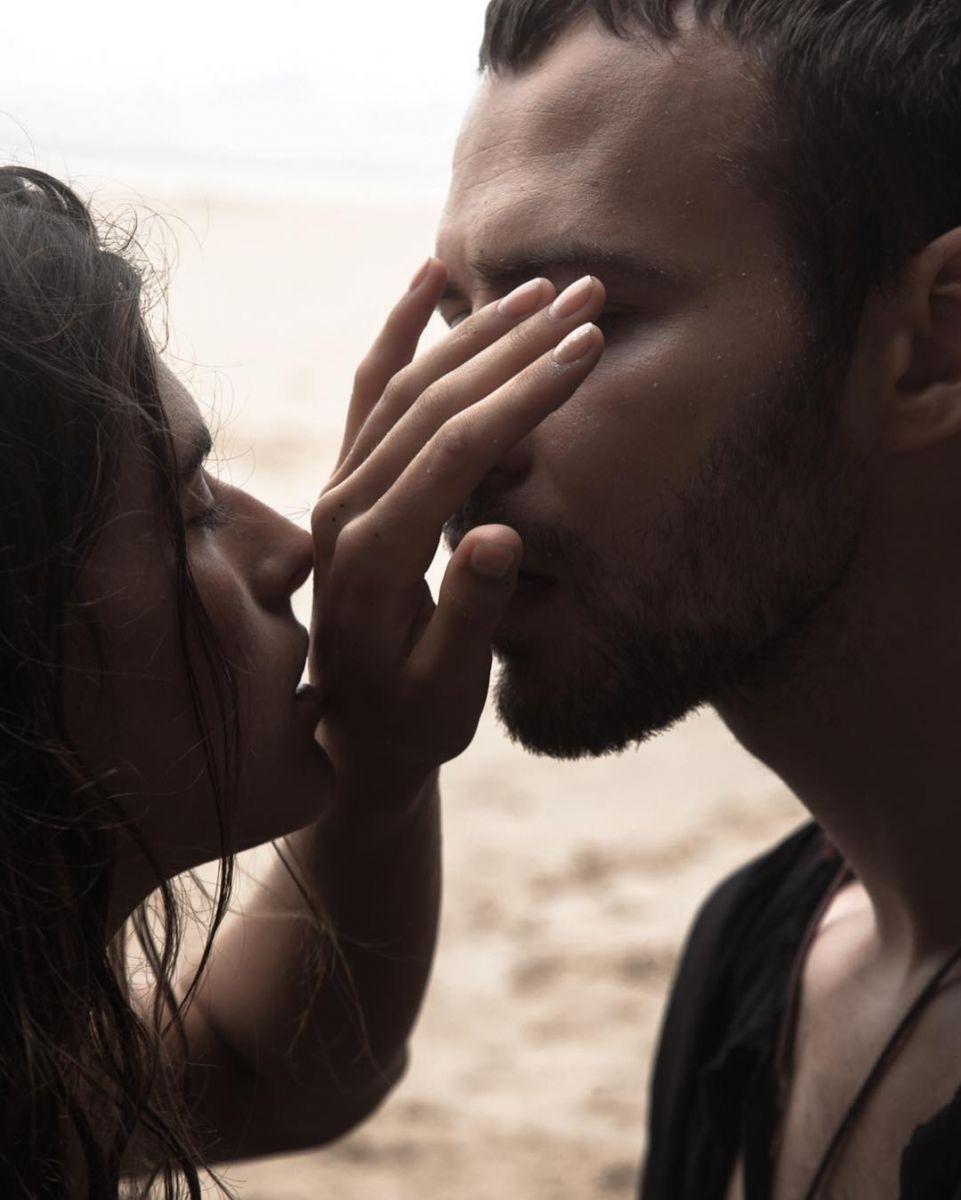 Невероятно красивый клип Макса Барских бьет рекорды по просмотрам