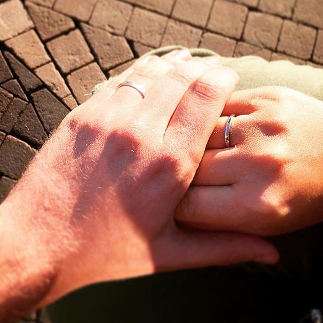 Фотофакт: Ирина Дубцова собралась замуж