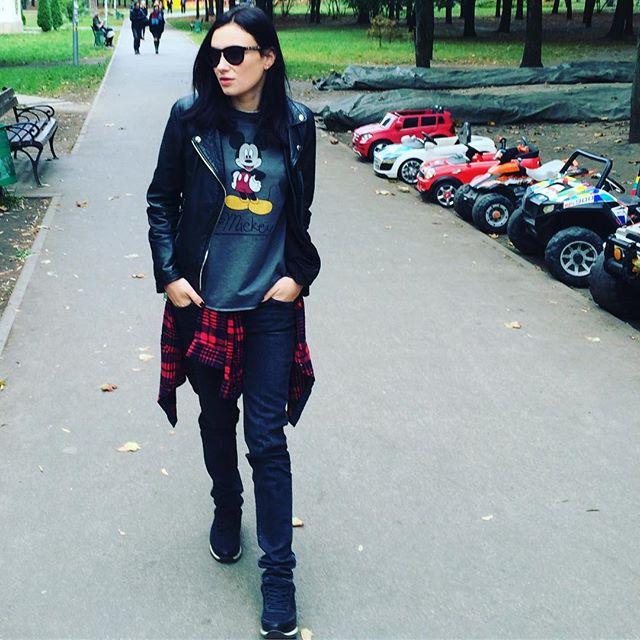 Анастасия Приходько поделилась секретом своего фантастического похудении