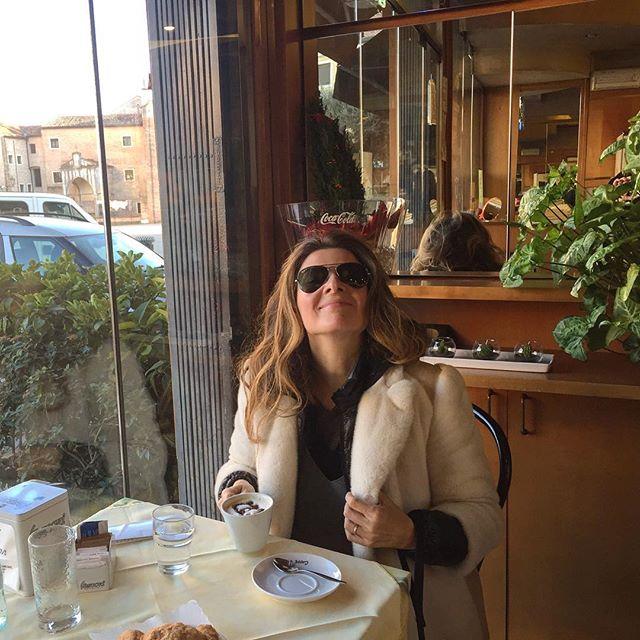 """Жанна Бадоева о своей диете: """"Я ем после шести!"""""""