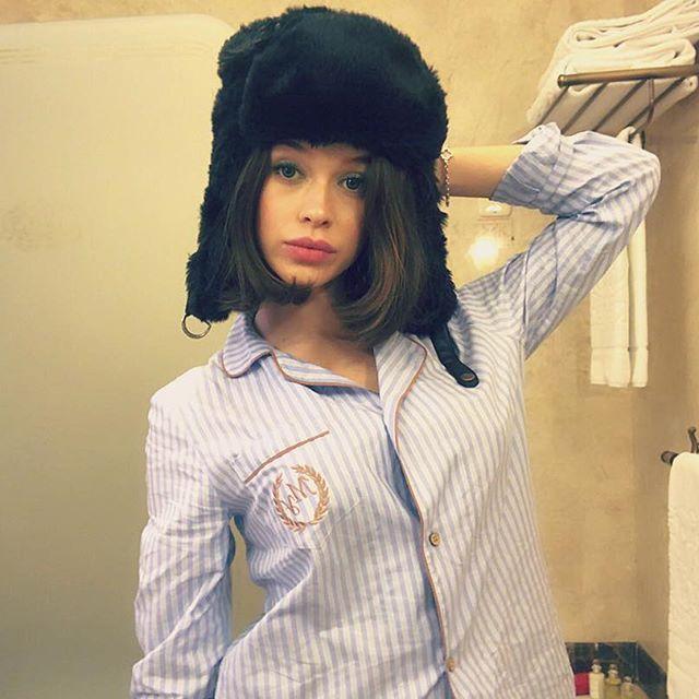 Марія Яремчук розповіла про пластичні операції