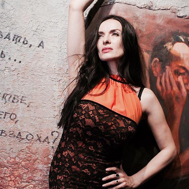 Надежда Мейхер открывает бутик одежды в Сочи