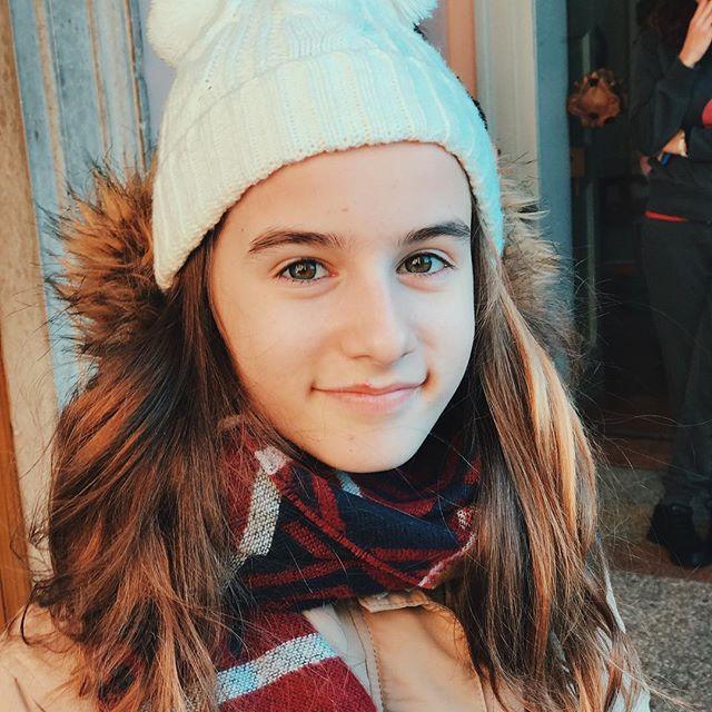 Жанна Бадоева отметила Новый год с бывшим мужем