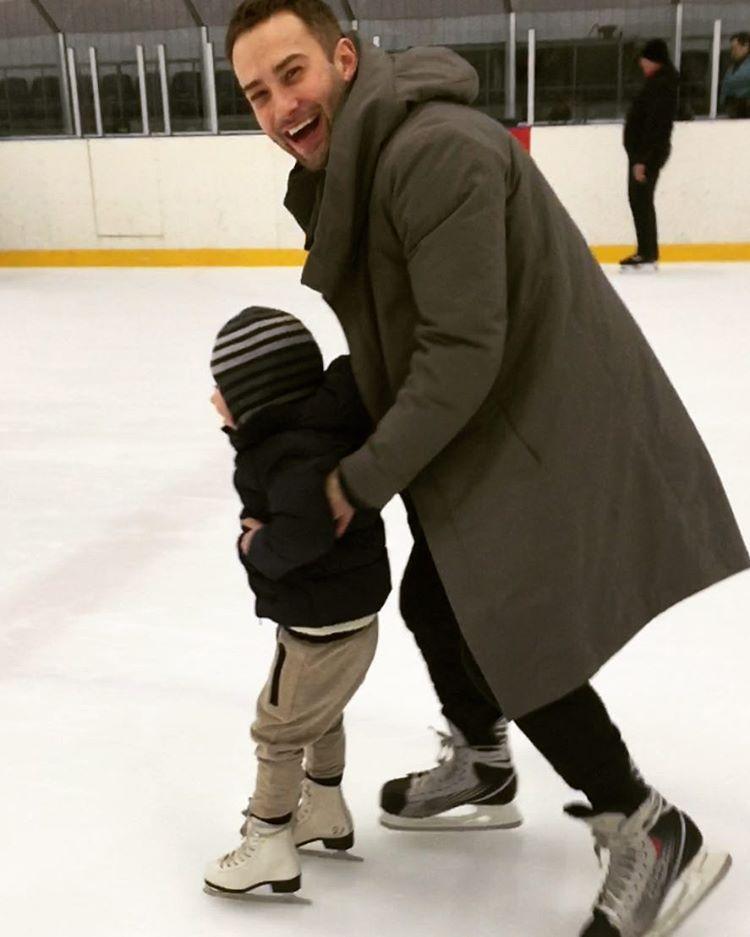 Суд обязал семью Жанны Фриске вернуть почти 22 миллиона