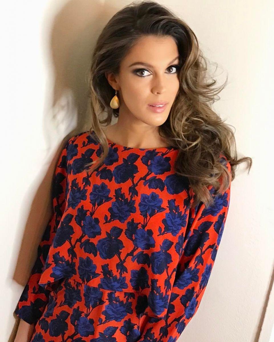 """Настоящая красота: фото участниц """"Мисс Вселенная"""" без косметики"""
