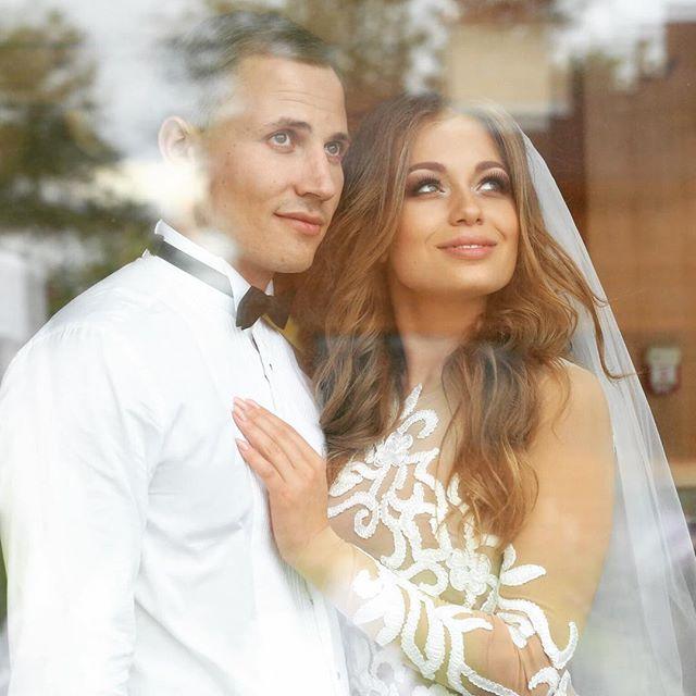 """Жизнь после проекта: 5 успешных участниц шоу """"Холостяк"""""""