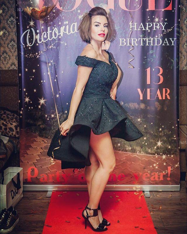 Юлия Волкова беременна третьим ребенком - СМИ