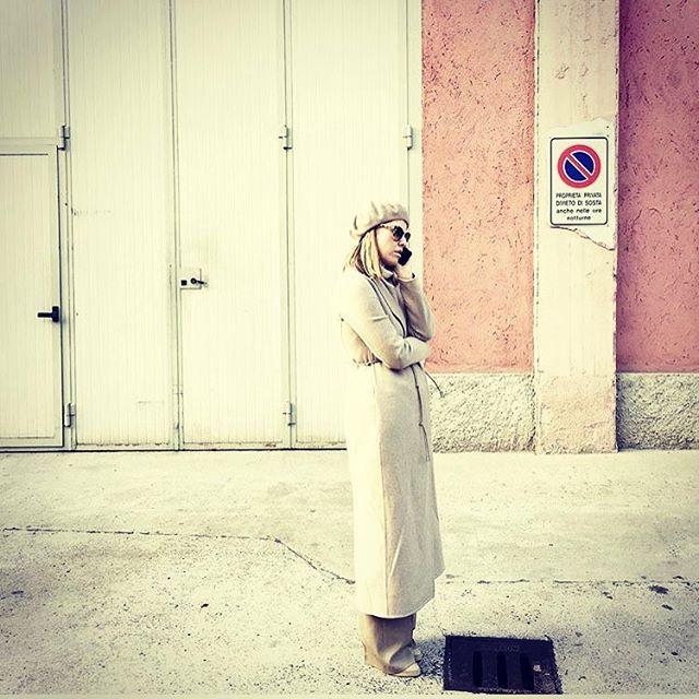 Солнечный лук: Ксения Собчак покоряет элегантным нарядом