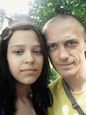 "Герой нового спецвипуску ""Viva! Переможці"" Володимир Воропай"