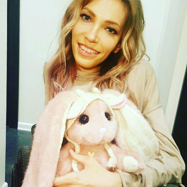 Вместо Евровидения: Юлия Самойлова выступит в Крыму ко Дню победы