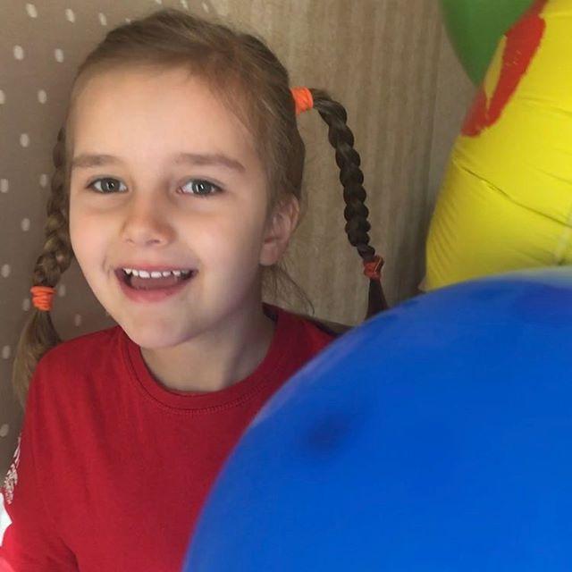 Звездные гости и много развлечений: Кристина Орбакайте устроила шикарный день рождения своей дочери