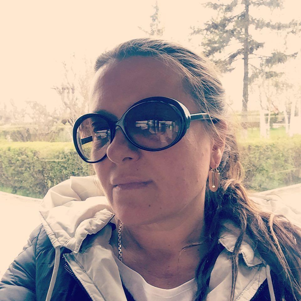 Monatik, Наталья Могилевская, Потап и др: звезды рассказали о своих проблемах с визами