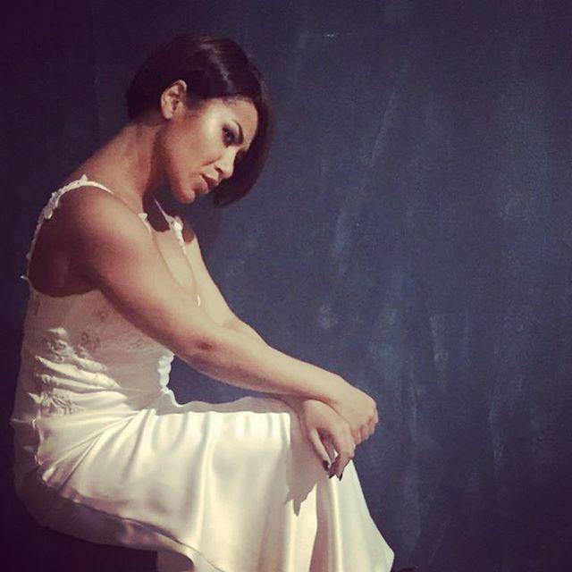 Счастлива до невозможности: Гайтана публично призналась в чувствах к своему возлюбленному