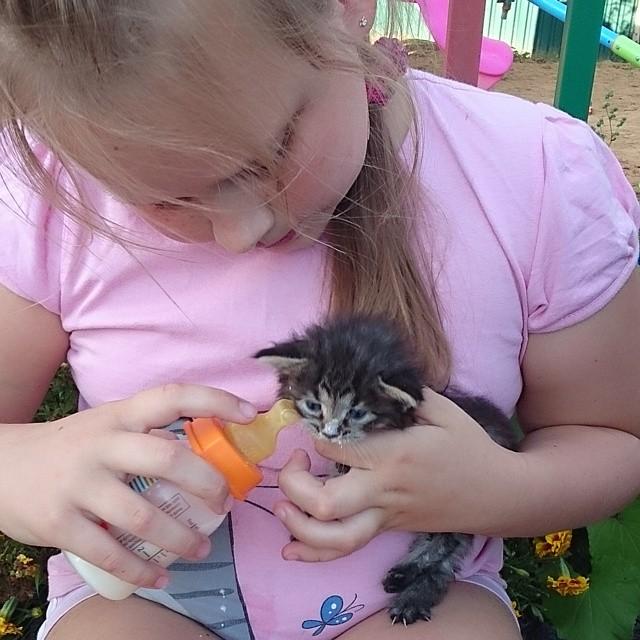 Звезда сериала Счастливы вместе Дарья Сагалова родила второго ребенка