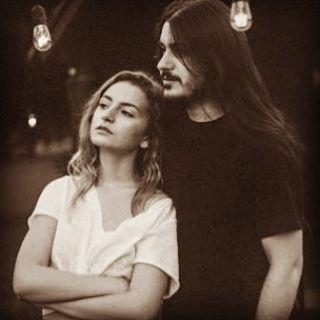 Анжелика Варум показала брутального возлюбленного-рокера своей дочери
