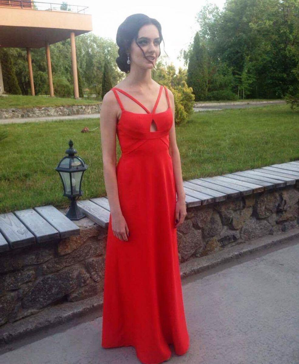 """Дмитрий Черкасов и победительница шоу """"Холостяк-7"""" расстались"""