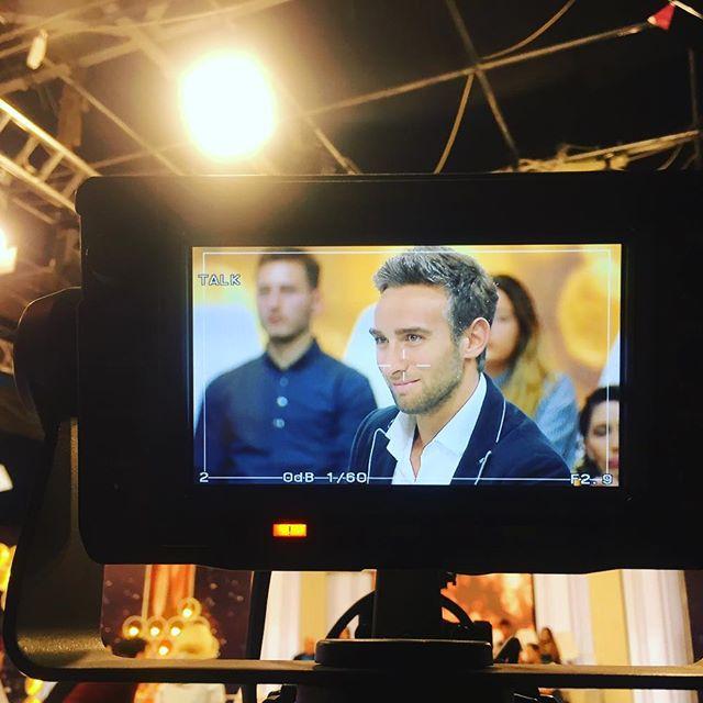 """В сети обсуждают роман Иракли Макацария с экс-участницей шоу """"Холостяк"""""""