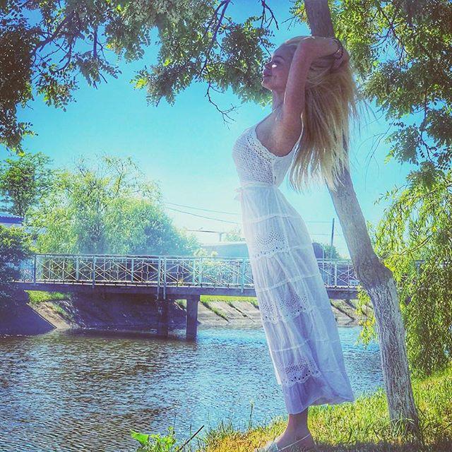 Сладкие 22: Алина Гросу пышно отметила свой день рождения