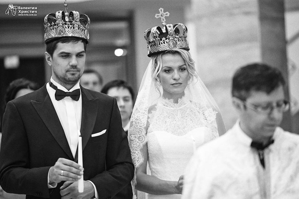 Холостяк Константин Евтушенко и его жена Наталья Добрынская