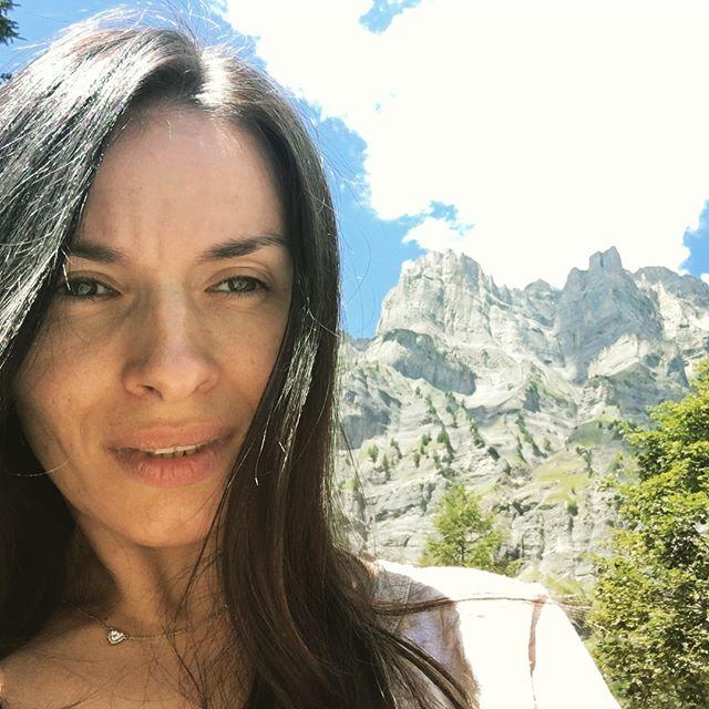Новые подробности тайного бракосочетания Надежды Мейхер и ее мужа: без свадьбы и в кругу детей