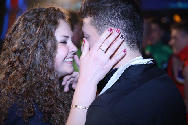 Саид Джурди Абд Аллах - победитель шоу Україна має талант-7