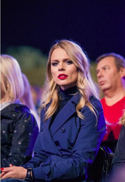 звезды на концерте ко Дню Независимости Украины