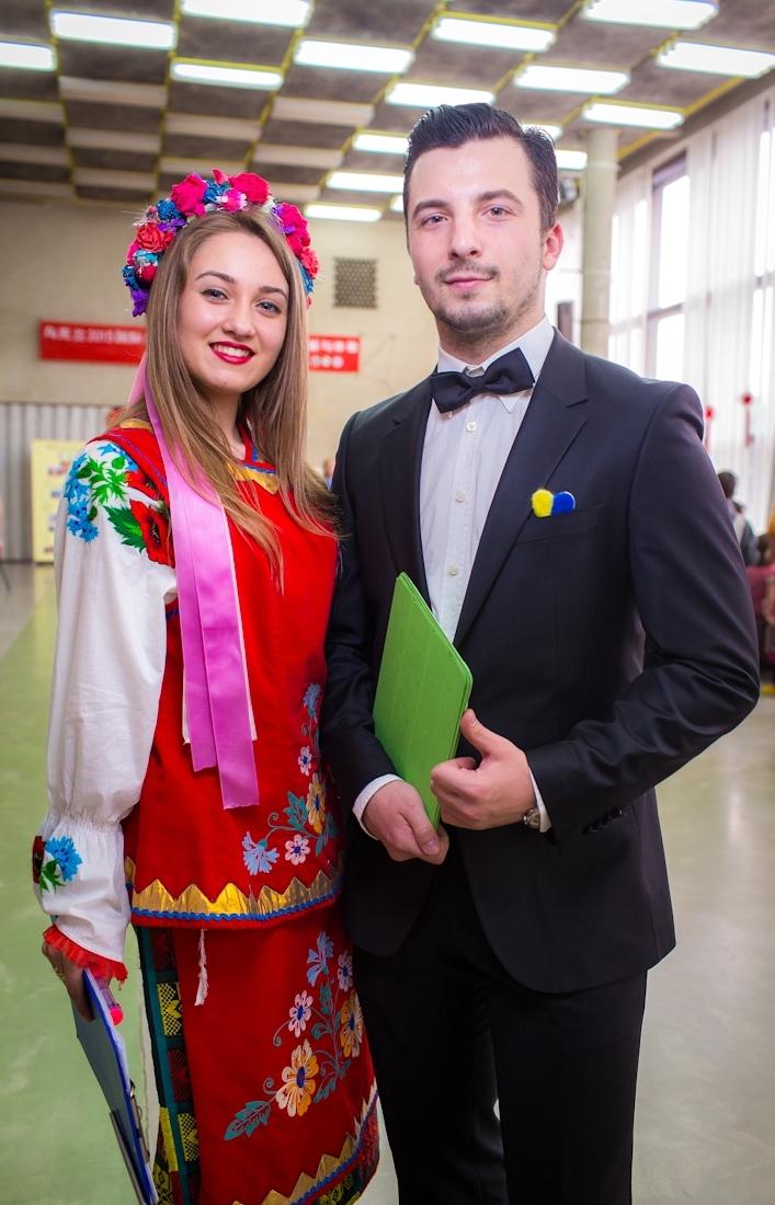 Сергей Костецкий