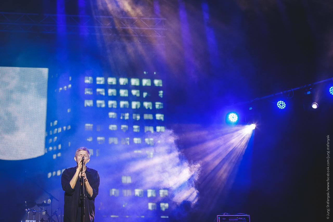 Koktebel Jazz Festival-2017: как прошел один из самых старых и популярных фестивалей Украины