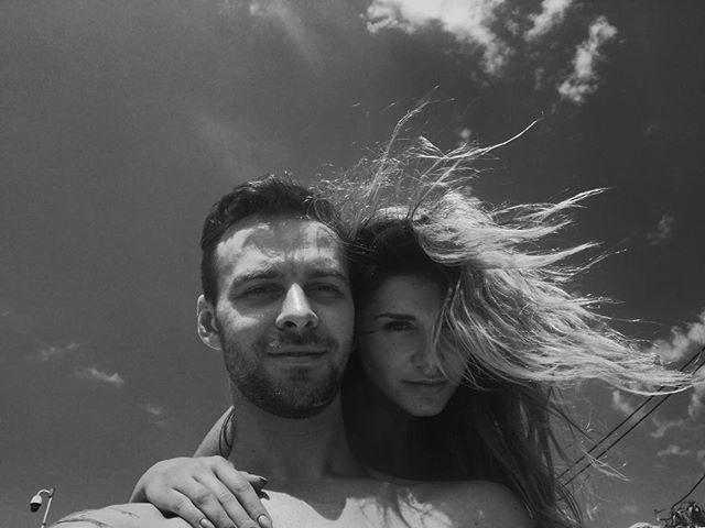 Миша Романова об отношениях с Максом Барских: Это сильнее, чем любовь