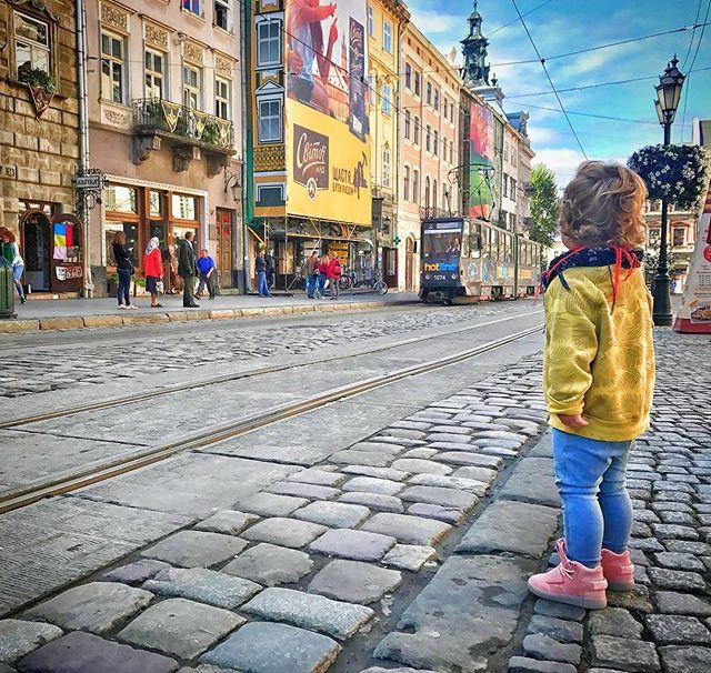 """Счастливый папа: ведущий """"Х-фактора"""" Андрей Бедняков показал дочь в ее день рождения"""