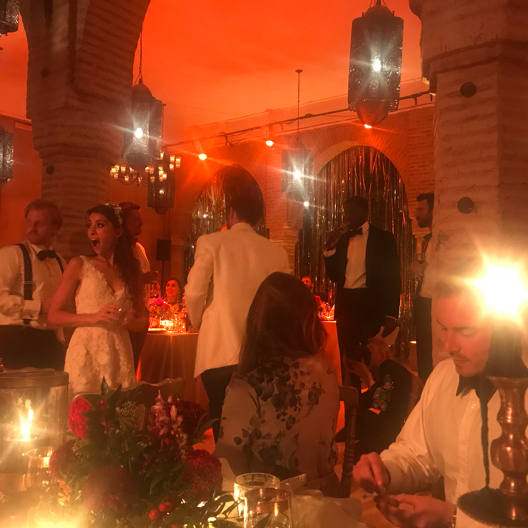 Фото валерий меладзе на свадьбе