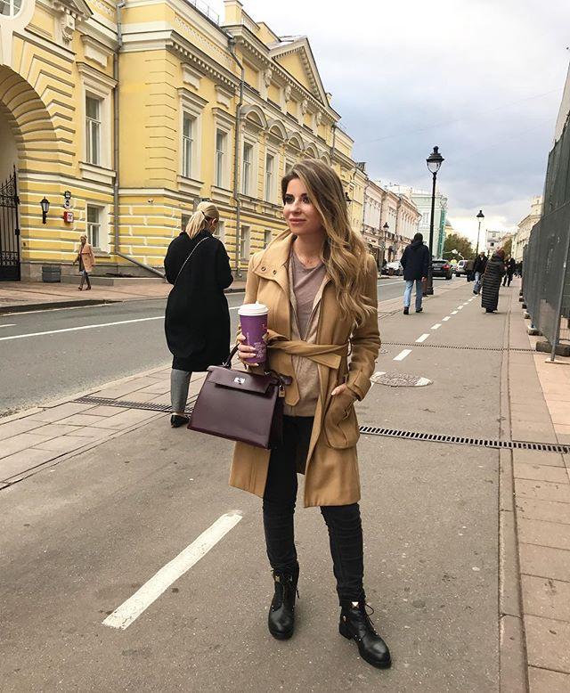 Официально: Галина Юдашкина беременна вторым ребенком