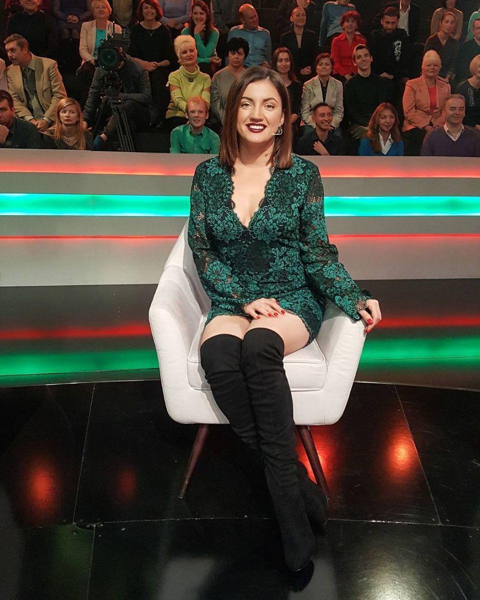 Секс Тимати и Ксении Собчак - порно видео смотреть бесплатно