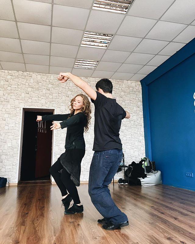 Алена Шоптенко рассказала о переживаниях на Танцях з зірками, комплексах и отвественности