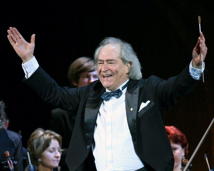 Венский Штраус-оркестр выступит в Киеве с новой программой