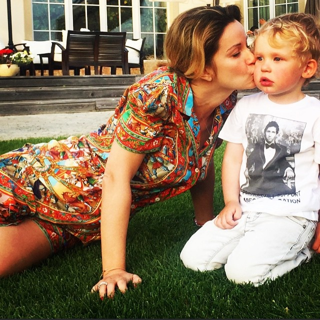 Сын ебёется с мамой фото 1 фотография