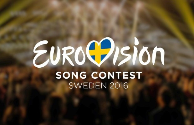 Украина вернется на сцену «Евровидения» в 2016 году