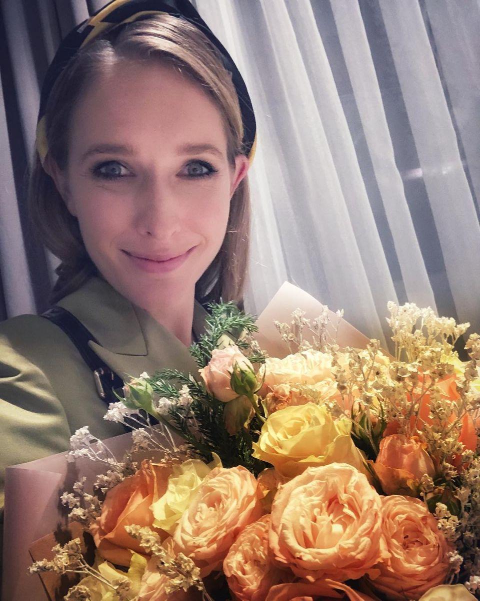 """Юрий Горбунов ответил на критику относительно  внешности своей жены: """"Она самая красивая в мире!"""""""