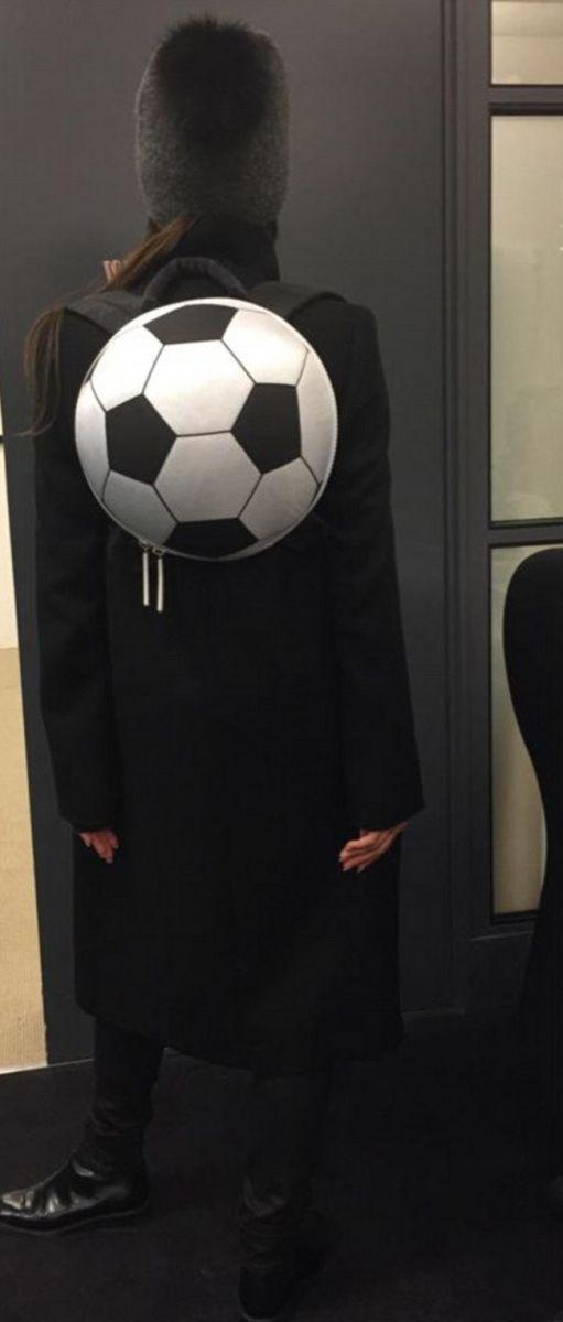Неожиданный поворот: Виктория Бекхэм создаст коллекцию спортивной одежды?