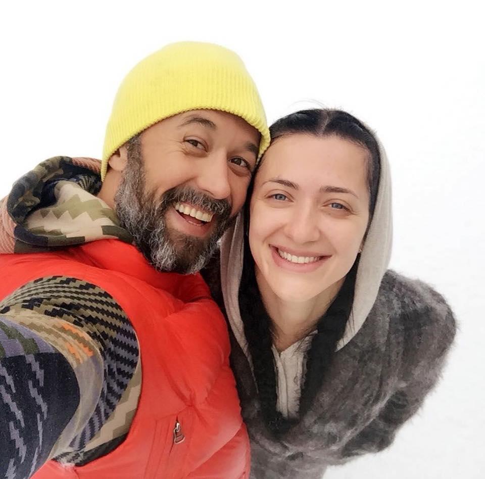 Голая Анастасия Иванова видео  XCADRCOM