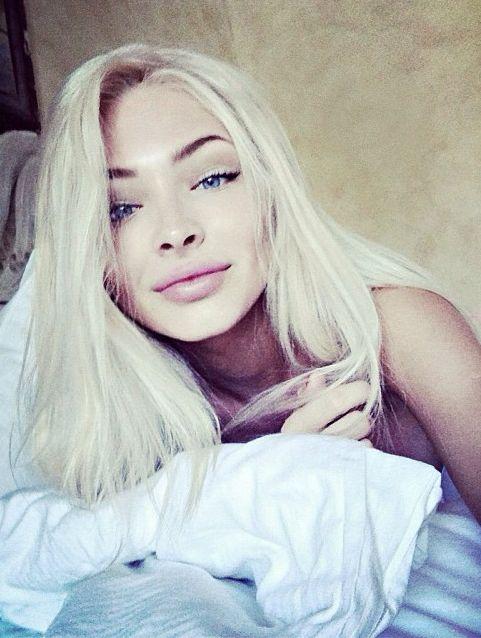 Тимати девушка Алена Шишкова фото