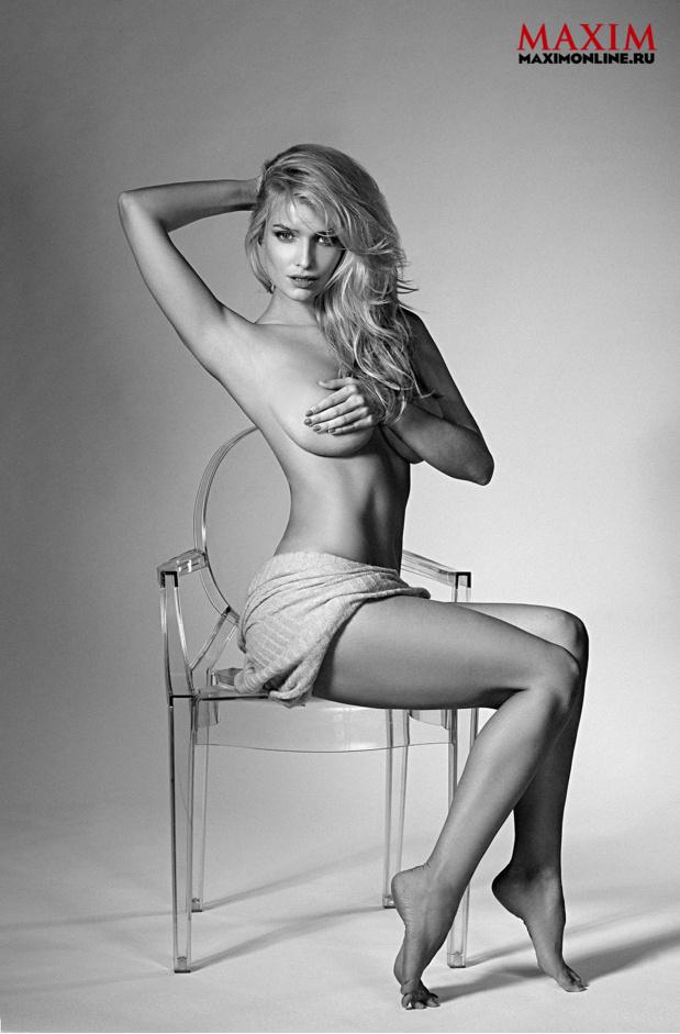Татьяна Котова фото