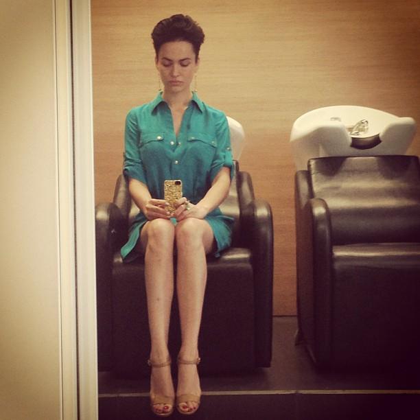 Даша Астафьева без макияжа фото 2013