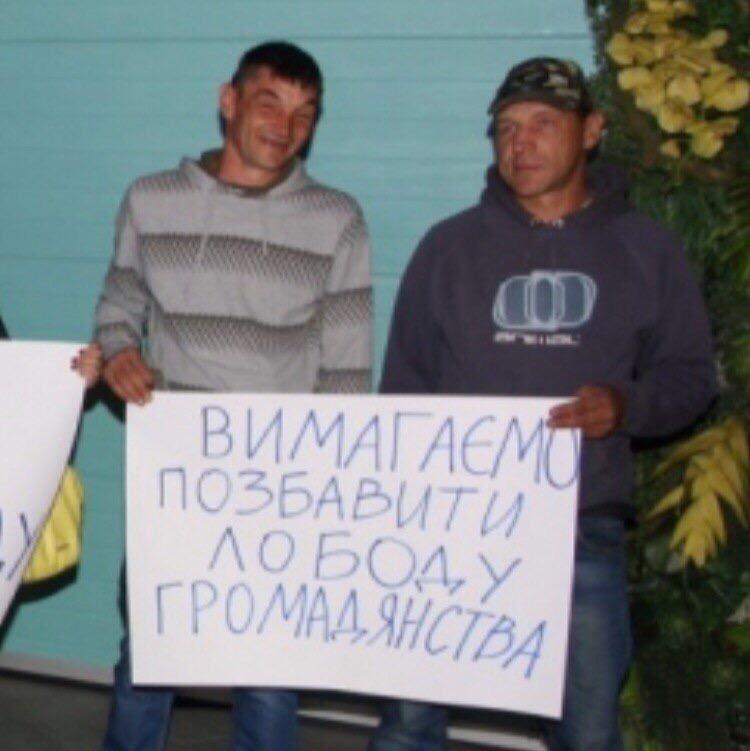 Глава Одесской ОГА высказался о сорванном концерте Светланы Лободы