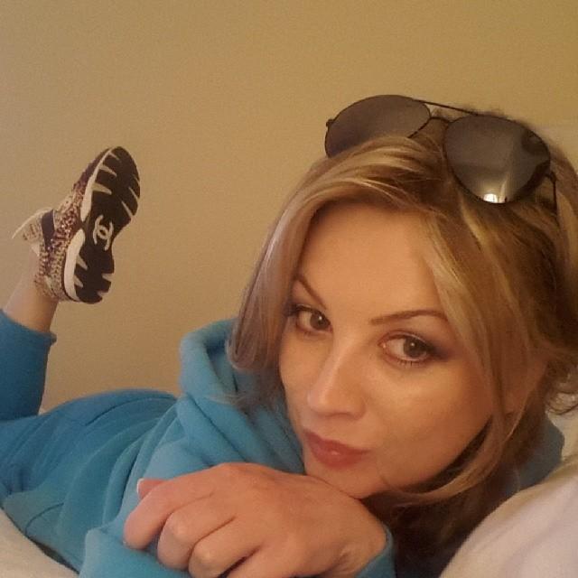 Стас Михайлов жена Инна фото 2014
