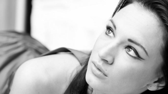 В авиакатастрофе в Египте погибла участница шоу Топ-модель по-русски