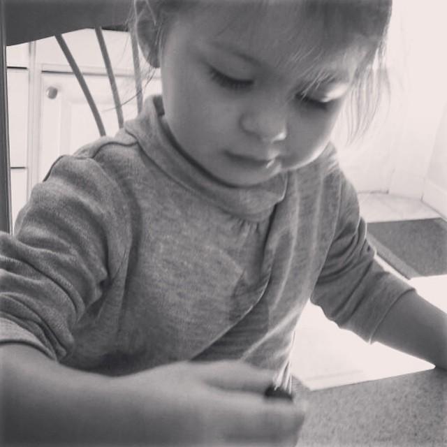 Виктория Боня фото дочь