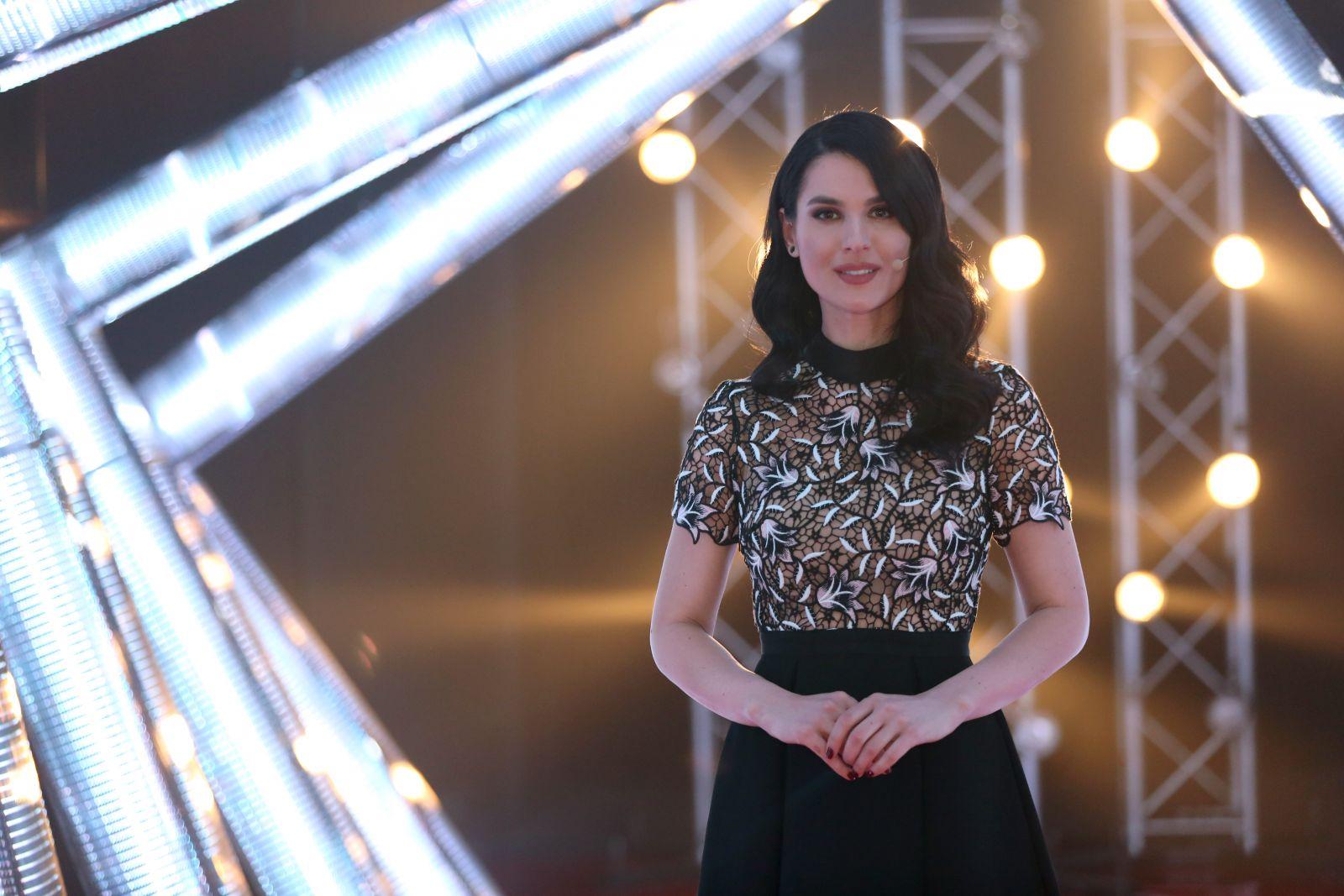 Ольга Сумская станет свахой в шоу Маши Ефросининой