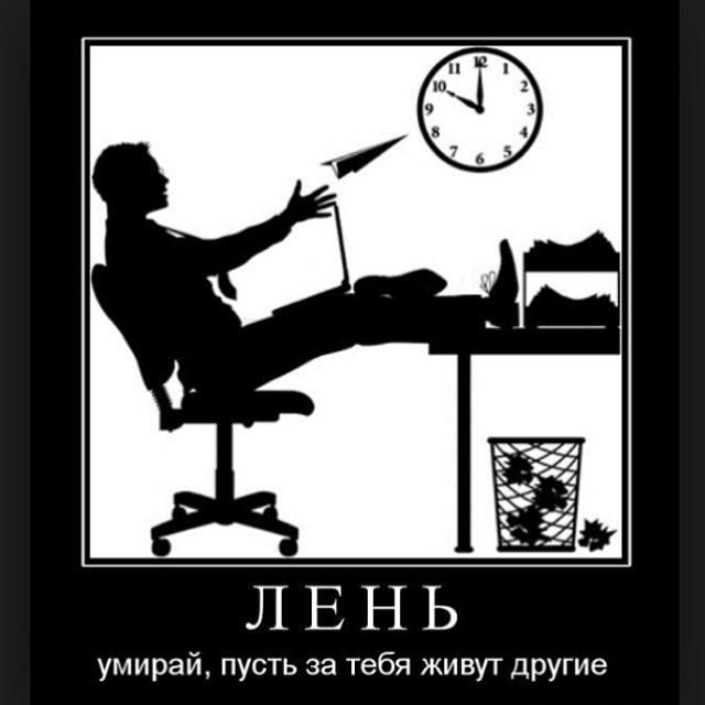Вера Брежнева фото