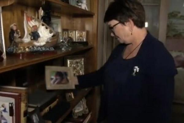 Мама Жанны Фриске рассказала, как ее дочь узнала о страшной болезни
